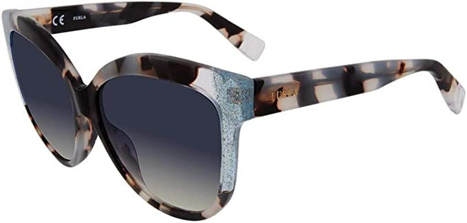 gafas de sol amazon