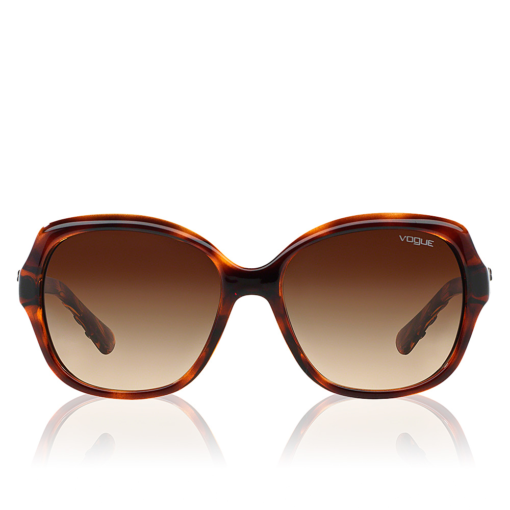 gafas de sol vogue