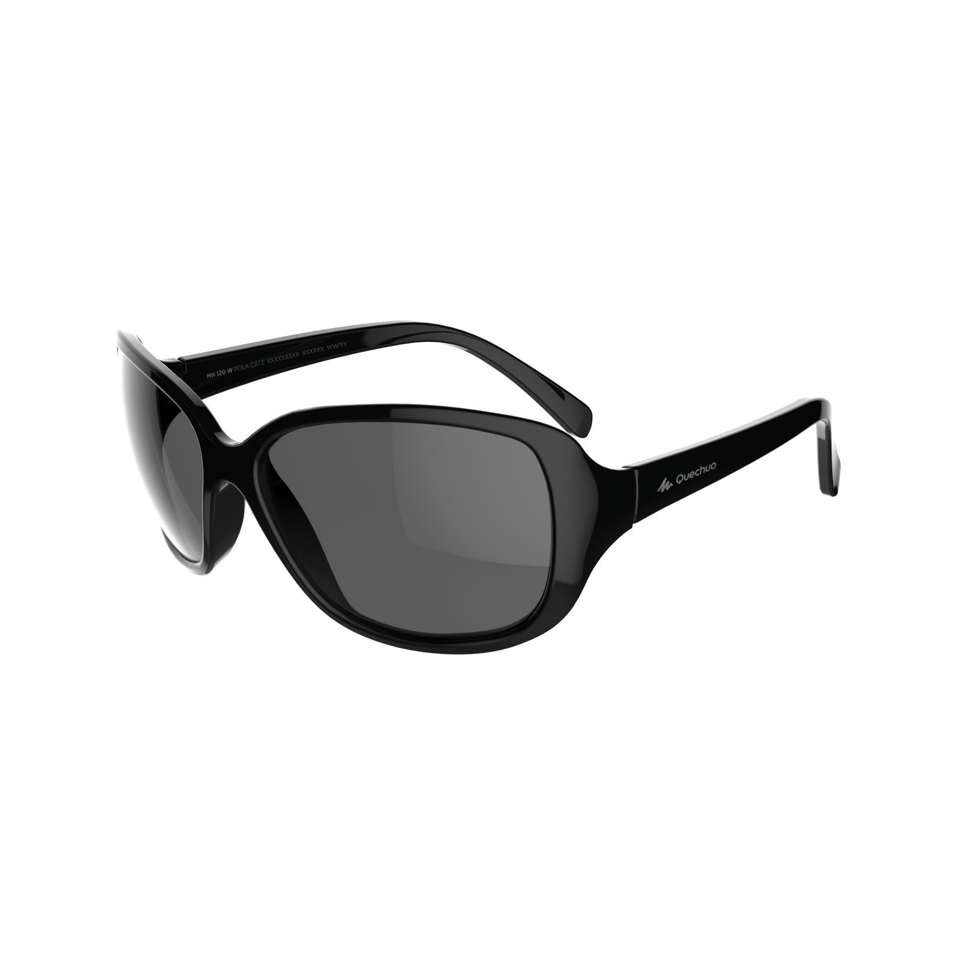 gafas sol decathlon