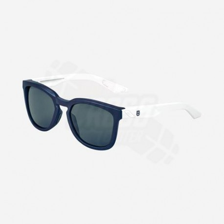outlet gafas de sol