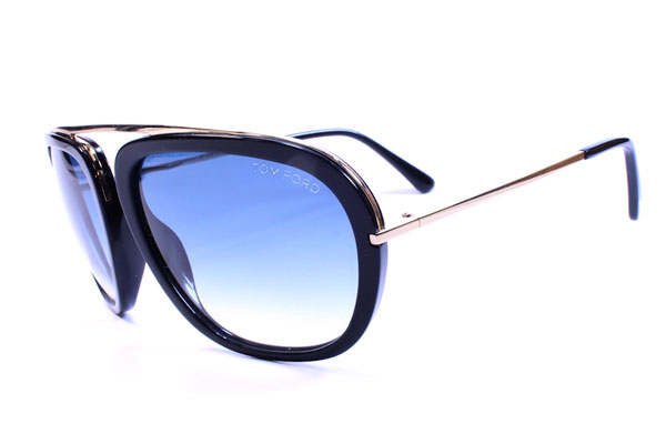 tom ford gafas de sol